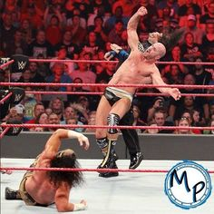 Dean Ambrose @matthardybrand @jeffhardybrand vs @wwecesaro @wwesheamus @mikethemiz . . https://youtu.be/qux0N8pr3Jo . . . #prowrestling #wrestling #professionalwrestling #indiewrestling #mma #fight #mixedmartialarts #fighting #youtube #youtuber #content #contentcreator #wwe #raw #wweraw #extremerules #cesaro #sheamus #jeffhardy #matthardy #deanambrose #hardyboyz