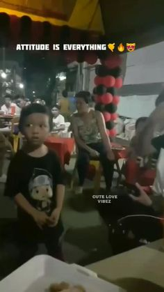 Funny Videos Clean, Crazy Funny Videos, Funny Videos For Kids, Funny Kids, Latest Funny Jokes, Very Funny Jokes, Crazy Funny Memes, Hilarious, Funny Fun Facts