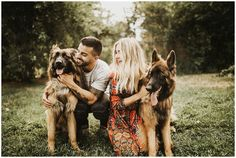Summertime At Home Anniversary Summertime At Home Anniversary – India Earl Photography Fall Couple Photos, Photos With Dog, Fall Family Pictures, Dog Pictures, Couple Pics, Fall Photos, Couple Shoot, Christmas Pictures, Family Pet Photography