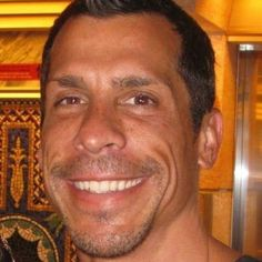  Danny Wood, Kids On The Block, 3 I, New Kids, Growing Up, Guys, Sons, Boys