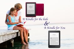 NEW! #Win a Kindle Kid's Bundle and a Kindle Paperwhite for yourself! http://justinjohnsonauthor.com/giveaways/kindle-kids-bundle-and-kindle-paperwhite-giveaway/?lucky=193 via @