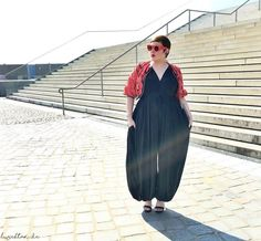 Plus Size Fashion for Women  • Beth Ditto Collection & Private Shopping Event • - Lu zieht an. ♥ ®