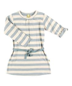 Sugar Pink Ombré Embroidered Dress - Infant, Toddler & Girls | Daily deals for moms, babies and kids