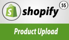 Why Choose Saivion India for Shopify Product Upload Services? Technical Writer, Data Entry, Ebay Listing, India, Goa India, Data Feed, Indie, Indian