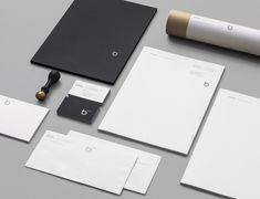 Briefpapier-Inspirationen für 2015 (9)