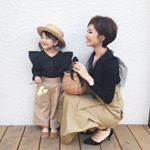 Yuriさん(@yuricookie) • Instagram写真と動画