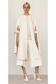 Céline Resort 2014-15 (26)  - Shows - Fashion