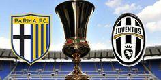 Parma x Juventus: O Parma irá receber a Juventus, em um jogo a contar para os quartos de final da Taça de Itália. O Parma está a passar por muitas dificuldade...  http://academiadetips.com/equipa/parma-x-juventus-prognostico-taca-de-italia/