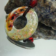 Jewelry  Apr 28: Live @ Apr 28 9am PT Jewelry Auction