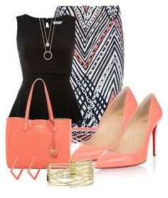 60bea2acc15 2305 Best Polyvore images   Amber, Dressy outfits, Feminine fashion