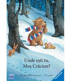 Matei o iubeste pe mami - BebeLibrarie. Nursery Inspiration, Winnie The Pooh, Childrens Books, Disney Characters, Fictional Characters, Teddy Bear, Kids, Movie Posters, Animals