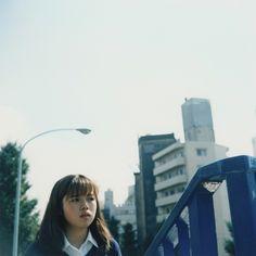 Mikiko Hara, 'Untitled 018', 1998