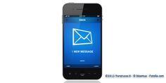 Email e Mobile, connubio vincente per stringere relazioni