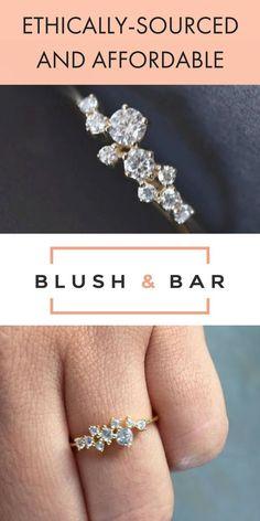 66% off at Blush and Bar (7 Coupon Codes) Jan 2021 Discounts...