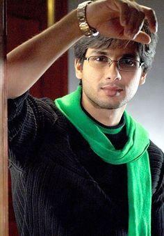 441 Best Shahid Kapoor Images Shahid Kapoor Embedded Image