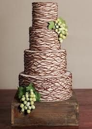 torta cute cake - Buscar con Google