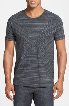 HUGO 'Danjar' T-Shirt available at #Nordstrom