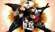 "série coréenne ""I am a Flower, Too!"" en vostfr"