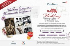 Entries invited for WPOY 2012