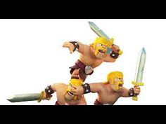 cool Clash Of Clans Ep 1My Videos Will Have No Intro Or End Card Till Further Nodus Because Without Them I Can Upload Faster. Smack That Like Button To Show Support And Help ...http://clashofclankings.com/clash-of-clans-ep-1/