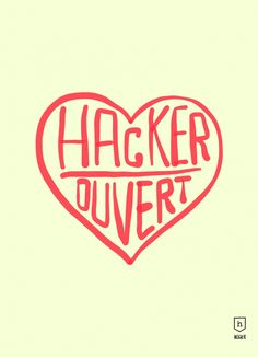 Soirée Insign - A coeur ouvert North Face Logo, The North Face, Growth Hacking, Dares, Logos, Open Set, Logo