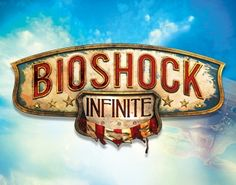 Award-winning Bioshock® Infinite by Irrational Games. 1912 Alternative history…