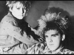 Cocteau Twins-Feather-Oar-Blades