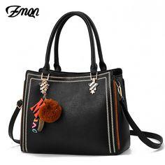 85df4e44b899 ZMQN Women Leather Handbags Shoulder Casual Tote Bag for Women Soft Thread Luxury  Designer Bags Handbags Women Famous Brand 2018 OnlineShoppingk7  Fashion ...