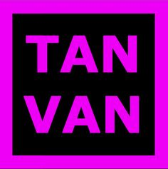 TAN VAN   Mobile Tanning Salon   Spray Tan St Albans Hertfordshire http://tanvan.co.uk/