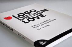 #inspiringbrands _Logo Design Love