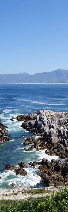 Walker Bay - Hermanus, Western Cape - South Africa | Africa