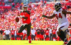 The Atlanta Falcons will begin their 2016 NFL season journey in four days…
