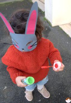 Pull en laine My Boshi avec un col Pierrot revisité