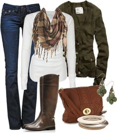 """""""Untitled #304"""" by ohsnapitsalycia ❤ liked on Polyvore"""