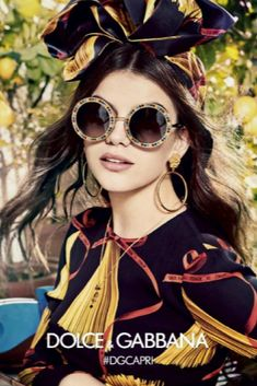 f95a3aa3bce2c 14 Best Un Dolce   Gabbana 100% Romantic images   Dolce   Gabbana ...