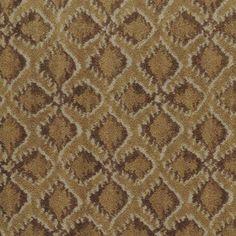 Masland Carpets & Rugs - Sotheby