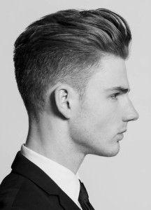 Image from http://www.ferrvor.com/blog/wp-content/uploads/2014/10/ferrvor-haircut-216x300.jpg.