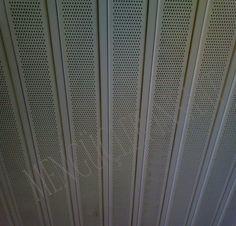 aliminyum-asma-tavan-1.jpg (542×520)