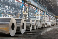 iron steel industry in India strongest growing very fast progressive rate. top grades quality quantity all types iron steel industry manufacturing plants companies Iron And Steel Industry, Aluminum Fabrication, Capacity Planning, Plant Companies, Industrial Irons, Iron Steel, Martini, Indiana, The Row