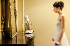 Wedding Photography Contest Winner - Place: Getting Ready - The Madious Wedding Pins, Wedding Cakes, Wedding Photos, Wedding Day, Homecoming Dresses, Wedding Dresses, Photography Contests, Best Wedding Photographers, Great Memories