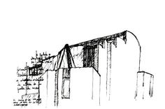 Hans Vidaurre architecte   Aalto