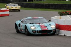 1965 Ford GT40 Mark I GT40 P/1025 Pictures Of Sports Cars, Car Pictures, Ford Gt40, Tuner Cars, Mk1, Car Stuff, Muscle Cars, Cool Cars, Race Cars