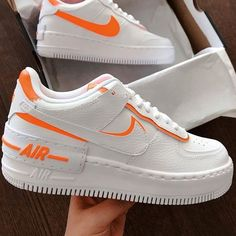 Dr Shoes, Cute Nike Shoes, Swag Shoes, Cute Nikes, Hype Shoes, Black Shoes, Neon Nike Shoes, Colorful Nike Shoes, Nike Neon