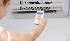 Find technician all detail for Ac Installation Services in Noida Delhi NCR. Browse Fairsearches or Call now at +91-8750299299.  Best services you may get by this. These are expert's gives services in very affordable prices.