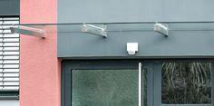 Door Handles, Garage Doors, Outdoor Decor, Home Decor, Door Knobs, Decoration Home, Room Decor, Home Interior Design, Carriage Doors