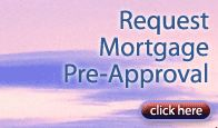 100% Financing Zero Down Payment Financing Kentucky Mortgages Home loans for Ky First time buyers: Fannie Mae HomePath Ky