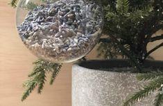 Re-Using Wedding Flowers Wedding Decorations, Wedding Ideas, Diy Christmas Ornaments, Holiday Fun, Wedding Flowers, Crafty, Wedding Ceremony Ideas, Handmade Christmas Decorations, Wedding Jewelry