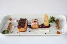 Dining @ Ashdown Park Hotel Park Hotel, Dining, Food, Meals, Restaurant