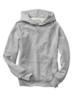 I'll always be a sucker for a plain, grey hoodie with no visible logos. Disney Sweatshirts, Mens Sweatshirts, Casual Summer Outfits, Cool Outfits, Plain Hoodies, Shirt Makeover, Cheer Shirts, Teenage Girl Outfits, Couple Shirts