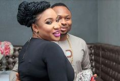 The Real Reason Of Tonto Dikeh's Marriage Crisis As Husband Relocates